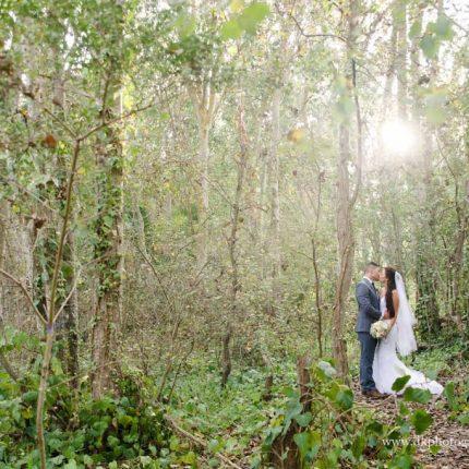 DK Photography CCD_4738-1-430x430 Preview ~ Clarissa & Dean's Wedding in D'Aria Function Venue, Durbanville
