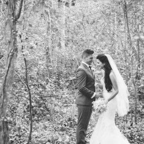 DK Photography CCD_4748-1-285x285 Preview ~ Clarissa & Dean's Wedding in D'Aria Function Venue, Durbanville