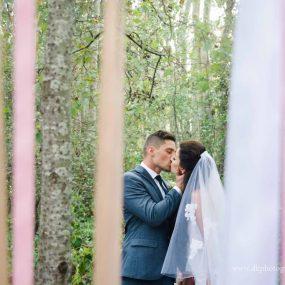 DK Photography CCD_4839-1-285x285 Preview ~ Clarissa & Dean's Wedding in D'Aria Function Venue, Durbanville