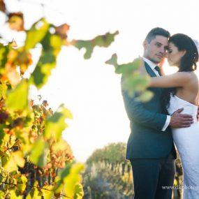 DK Photography CCD_4935-1-285x285 Preview ~ Clarissa & Dean's Wedding in D'Aria Function Venue, Durbanville