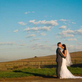 DK Photography CCD_4973-1-285x285 Preview ~ Clarissa & Dean's Wedding in D'Aria Function Venue, Durbanville