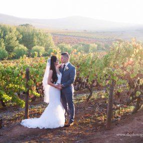 DK Photography CCD_4986-1-285x285 Preview ~ Clarissa & Dean's Wedding in D'Aria Function Venue, Durbanville