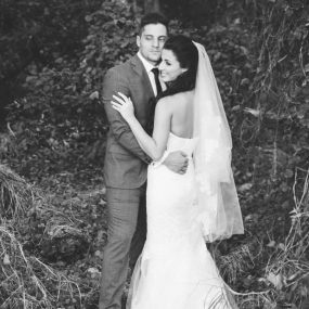 DK Photography CCD_5067-1-285x285 Preview ~ Clarissa & Dean's Wedding in D'Aria Function Venue, Durbanville