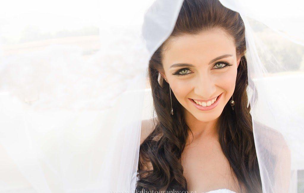 Clarissa & Dean's Wedding in D'Aria Wedding & Function Venue , Durbanville