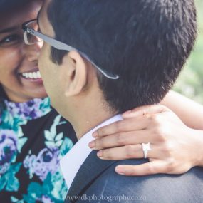 DK Photography CCD_7219-1-285x285 Maya & Sunil's E Session in Kirstenbosch Botanical Gardens & Lllandudno Beach { Detroit to Cape Town }  Cape Town Wedding photographer
