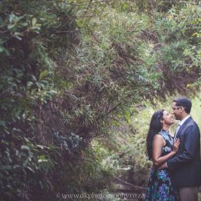 DK Photography CCD_7274-1-285x285 Maya & Sunil's E Session in Kirstenbosch Botanical Gardens & Lllandudno Beach { Detroit to Cape Town }  Cape Town Wedding photographer