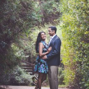 DK Photography CCD_7277-1-285x285 Maya & Sunil's E Session in Kirstenbosch Botanical Gardens & Lllandudno Beach { Detroit to Cape Town }  Cape Town Wedding photographer