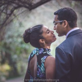 DK Photography CCD_7314-1-285x285 Maya & Sunil's E Session in Kirstenbosch Botanical Gardens & Lllandudno Beach { Detroit to Cape Town }  Cape Town Wedding photographer