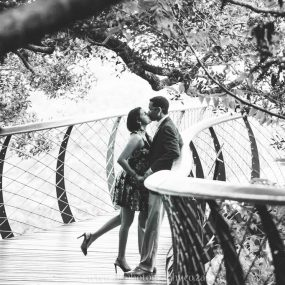 DK Photography CCD_7400-2-1-285x285 Maya & Sunil's E Session in Kirstenbosch Botanical Gardens & Lllandudno Beach { Detroit to Cape Town }  Cape Town Wedding photographer