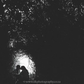 DK Photography CCD_7954-2-1-285x285 Maya & Sunil's E Session in Kirstenbosch Botanical Gardens & Lllandudno Beach { Detroit to Cape Town }  Cape Town Wedding photographer