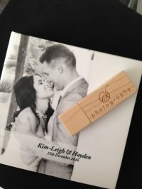 Dk Photography Usb Box E1506370078630 200x266 Cape Town Wedding Photographer