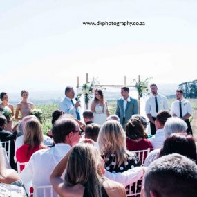 DK Photography DKP_0593x-285x285 Preview ~ Gerdus & Danica's Wedding in Altydlig Wine Farm  Cape Town Wedding photographer