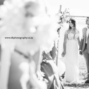 DK Photography DKP_0614x-285x285 Preview ~ Gerdus & Danica's Wedding in Altydlig Wine Farm  Cape Town Wedding photographer