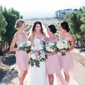 DK Photography DKP_0910x-285x285 Preview ~ Gerdus & Danica's Wedding in Altydlig Wine Farm  Cape Town Wedding photographer