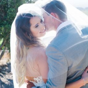 DK Photography DKP_0985-285x285 Preview ~ Gerdus & Danica's Wedding in Altydlig Wine Farm  Cape Town Wedding photographer