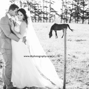 DK Photography DKP_1017x-285x285 Preview ~ Gerdus & Danica's Wedding in Altydlig Wine Farm  Cape Town Wedding photographer
