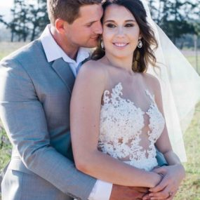 DK Photography DKP_1030x-285x285 Preview ~ Gerdus & Danica's Wedding in Altydlig Wine Farm  Cape Town Wedding photographer