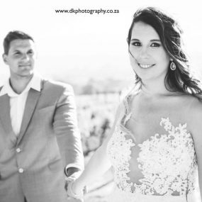 DK Photography DKP_1142x-285x285 Preview ~ Gerdus & Danica's Wedding in Altydlig Wine Farm  Cape Town Wedding photographer