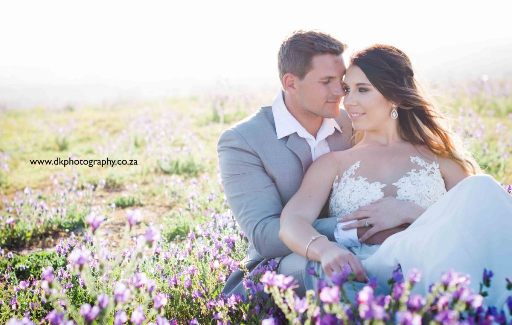 DK Photography DKP_1174x-1024x650 Preview ~ Gerdus & Danica's Wedding in Altydlig Wine Farm  Cape Town Wedding photographer