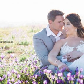 DK Photography DKP_1174x-285x285 Preview ~ Gerdus & Danica's Wedding in Altydlig Wine Farm  Cape Town Wedding photographer