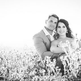 DK Photography DKP_1183-285x285 Preview ~ Gerdus & Danica's Wedding in Altydlig Wine Farm  Cape Town Wedding photographer