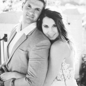 DK Photography DKP_1199x-285x285 Preview ~ Gerdus & Danica's Wedding in Altydlig Wine Farm  Cape Town Wedding photographer