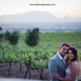 DK Photography DKP_1372x-285x285 Preview ~ Gerdus & Danica's Wedding in Altydlig Wine Farm  Cape Town Wedding photographer