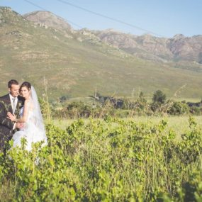 DK Photography DKP_9620-285x285 Preview ~ Lidia & Neville's Wedding in Fraaigelegen Function Venue, Paarl  Cape Town Wedding photographer