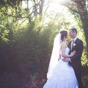 DK Photography DKP_9713-285x285 Preview ~ Lidia & Neville's Wedding in Fraaigelegen Function Venue, Paarl  Cape Town Wedding photographer