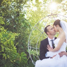 DK Photography DKP_9733-285x285 Preview ~ Lidia & Neville's Wedding in Fraaigelegen Function Venue, Paarl  Cape Town Wedding photographer