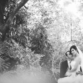DK Photography DKP_9743-285x285 Preview ~ Lidia & Neville's Wedding in Fraaigelegen Function Venue, Paarl  Cape Town Wedding photographer