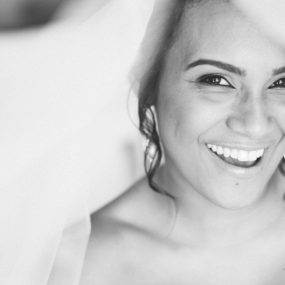 DK Photography dkp_2991-285x285 Preview ~ Chandre & Jade's Wedding in The Franschhoek Cellar  Cape Town Wedding photographer