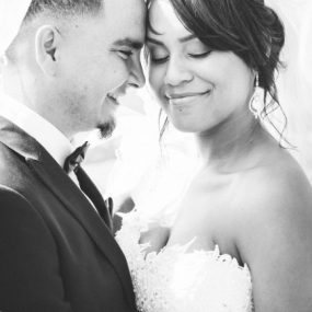 DK Photography dkp_3743-285x285 Preview ~ Chandre & Jade's Wedding in The Franschhoek Cellar  Cape Town Wedding photographer