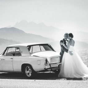 DK Photography dkp_3797-285x285 Preview ~ Chandre & Jade's Wedding in The Franschhoek Cellar  Cape Town Wedding photographer