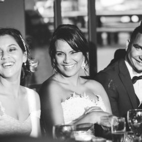 DK Photography dkp_4078-285x285 Preview ~ Chandre & Jade's Wedding in The Franschhoek Cellar  Cape Town Wedding photographer
