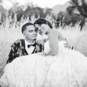 DK Photography dkp_4212-285x285 Preview ~ Chandre & Jade's Wedding in The Franschhoek Cellar  Cape Town Wedding photographer