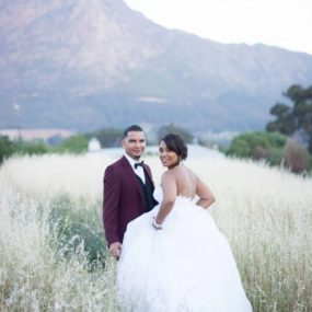 DK Photography dkp_4239-285x285 Preview ~ Chandre & Jade's Wedding in The Franschhoek Cellar  Cape Town Wedding photographer