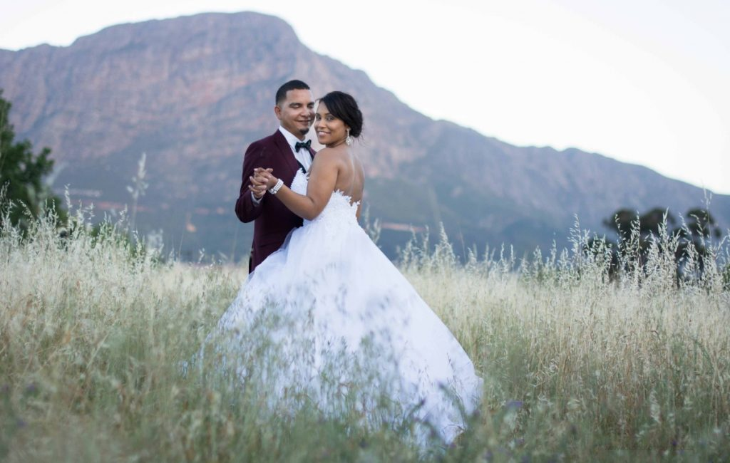 DK Photography dkp_4257-1024x650 Preview ~ Chandre & Jade's Wedding in The Franschhoek Cellar  Cape Town Wedding photographer