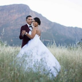 DK Photography dkp_4257-285x285 Preview ~ Chandre & Jade's Wedding in The Franschhoek Cellar  Cape Town Wedding photographer