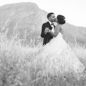 DK Photography dkp_4261-285x285 Preview ~ Chandre & Jade's Wedding in The Franschhoek Cellar  Cape Town Wedding photographer