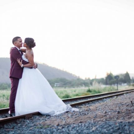 DK Photography dkp_4284-430x430 Preview ~ Chandre & Jade's Wedding in The Franschhoek Cellar  Cape Town Wedding photographer