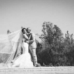 DK Photography dkp_0096-285x285 Preview ~ Beulah & Pierre's Wedding in Nelson Creek Wine Estate  Cape Town Wedding photographer