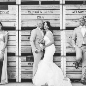 DK Photography dkp_0175-285x285 Preview ~ Beulah & Pierre's Wedding in Nelson Creek Wine Estate  Cape Town Wedding photographer
