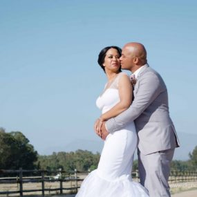 DK Photography dkp_0342-285x285 Preview ~ Beulah & Pierre's Wedding in Nelson Creek Wine Estate  Cape Town Wedding photographer