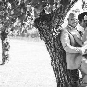DK Photography dkp_0421-285x285 Preview ~ Beulah & Pierre's Wedding in Nelson Creek Wine Estate  Cape Town Wedding photographer