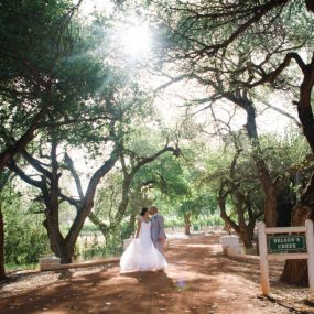 DK Photography dkp_0522-285x285 Preview ~ Beulah & Pierre's Wedding in Nelson Creek Wine Estate  Cape Town Wedding photographer