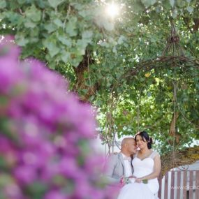 DK Photography dkp_0574-285x285 Preview ~ Beulah & Pierre's Wedding in Nelson Creek Wine Estate  Cape Town Wedding photographer