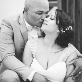DK Photography dkp_0595-285x285 Preview ~ Beulah & Pierre's Wedding in Nelson Creek Wine Estate  Cape Town Wedding photographer