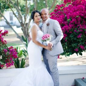 DK Photography dkp_0599-285x285 Preview ~ Beulah & Pierre's Wedding in Nelson Creek Wine Estate  Cape Town Wedding photographer