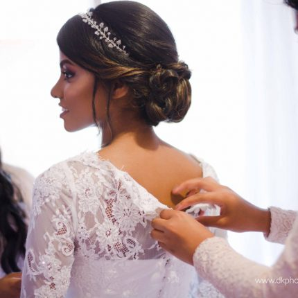 DK Photography dkp_7795-430x430 Preview ~Ishmaeel & Ayeesha's Wedding in Tuscany Gardens, Cathkin Caterers
